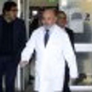 Diputado Castro: Mañalich era la única carta para el reemplazo de Santelices