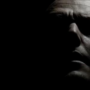 Jerry Solfeldt