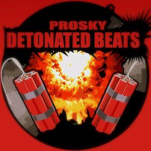 Detonated Beats