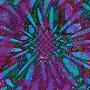 Pinapple Bubbles