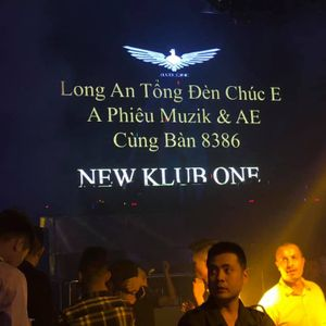 Trôi Ke 20/10 - Anh Phiêu Mix