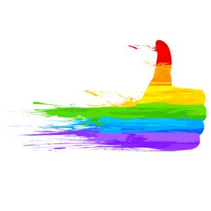 LGBTQradio #008 - Comicità LGBTQ