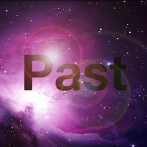ETG---Back To The Past 01---