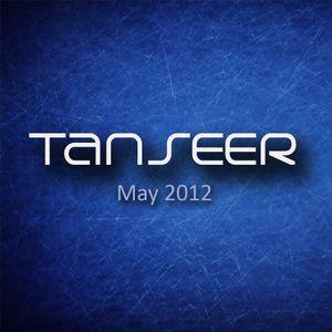 Tanseer - May 2012