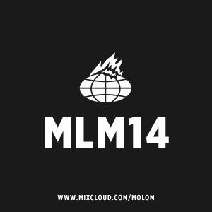 MLM Podcast14