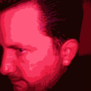 Florian Aulke Mix 6