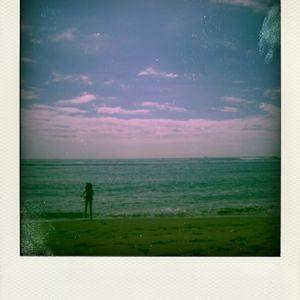January 2013 - Adrian's Inspiration Mixtape