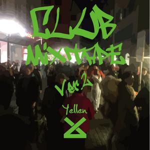 Club Mixtape Ver.2