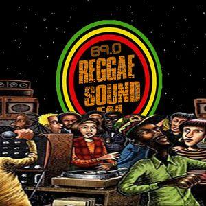 54º programa reggaesoundfm 22/02/2015