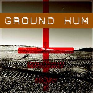 Ground Hum