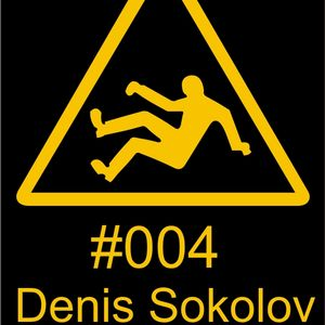 Denis Sokolov-True Emotion #004