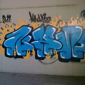 El rincon H2 30.03.2011