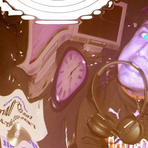 Flex FM live\flex fm majestik 24-6-11 part 1.mp3 drum and bass