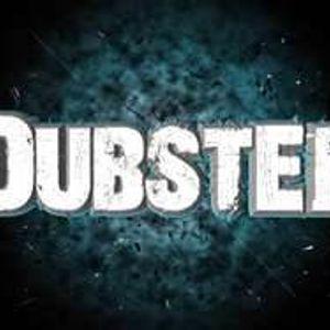 New DJ Romey Rome Dubstep Mini Mix