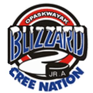 Clay DeBray 2012-2013 Season End
