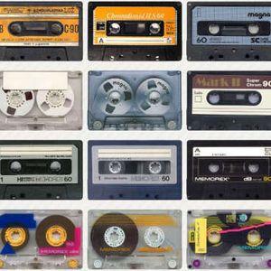 Grundfunk 371 mixtape