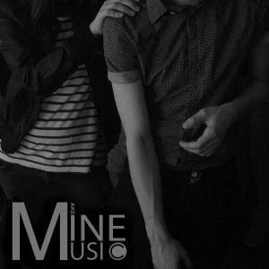 MiNe-Let's Dance