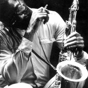 Mo'Jazz 13 : Joe Henderson Special