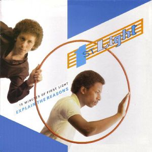Pc Mix Vol.41(80's,Boogie,Disco,Funk)