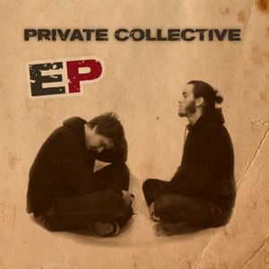 Kruton feat. Private Collective