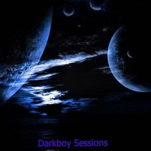 Darkboy Sessions 016