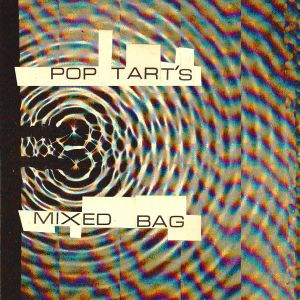 Pop Tart's Mixed Bag (10/12/2019)