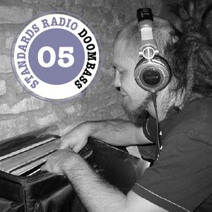 Standards Radio 05 - Doombass