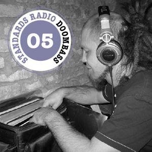 Standards Radio 05 - Doombass