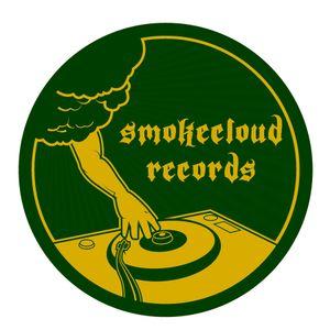 ATL DUB FYAH Vol #1 - DJ Osmose CLASSIC vinyl mix