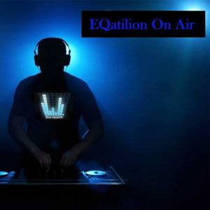 Episode # 11 | EQatilion On Air