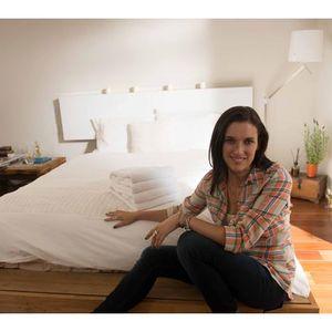Feng Shui bedroom? Let's make it happen with HGTVRemodel's Laurie March