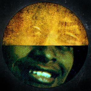 Mixtape³ Black Music Series feat. Malcom X