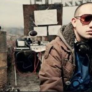 DJ MIC hipdubkuduro mix 2012