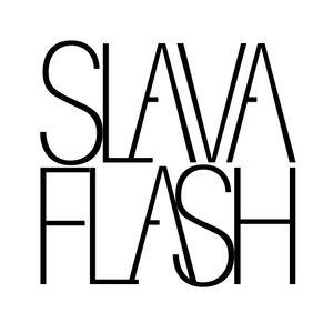 Flashback Radioshow@Kiss FM UA 11-09-11 - House, Nu Rave, Electro House