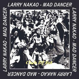 MAD DANCER 2016