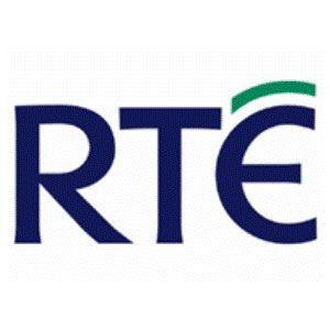 Live Mix on RTE Radio