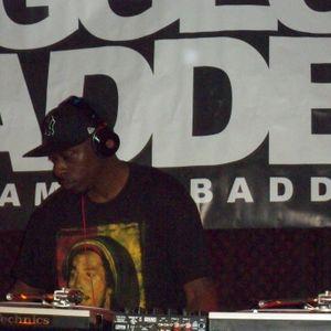 Grind Season Radio Show #5 featuring DJ Jaymob