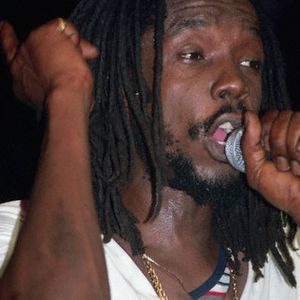 Peter Tosh - 1978-07-08 - Chicago  Soundboard Recording