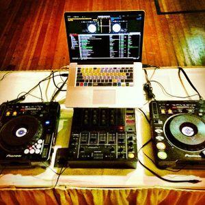 Carl Sokia Mix - Volume 4