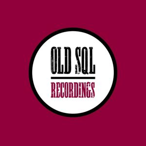 Jordan  Petrof - OLD SQL Sessions 017 [Aug - 12 - 2013] on Pure.FM