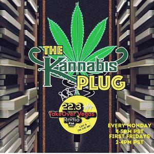 The Kannabis Plug (10-16-17)