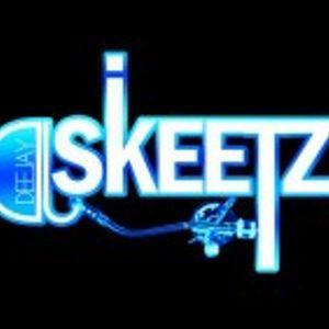 96 % skrillex mix (skrillex n one zed track mix) :)