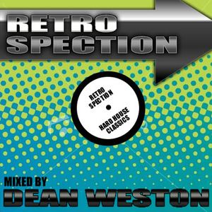 Retrospection - UK Hard House Classics Mix