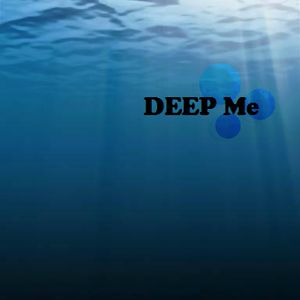 ' Deep me ' mixed by Bullitisme