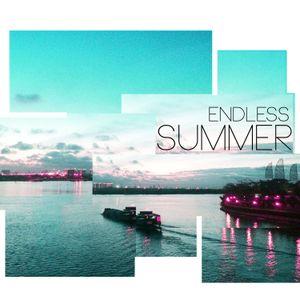 NAMNAM - ENDLESS SUMMER MIX [ FUTURE HOUSE ; DEEP HOUSE ; SUMMER VIBES ]