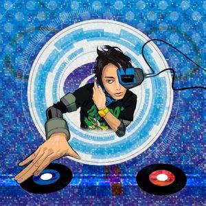 Uplifting Hardcore Mix - Ryu☆ x DJ Shimamura