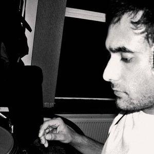 LiquidVibe - Radio Mix 2011