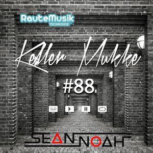 KellerMukke #88