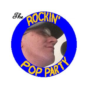 The Rockin' Pop Party - s02e40: 11/14/2015