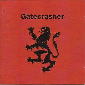 Gatecrasher-Red-Cd2-Plasma